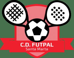 CD Futpal Santa Marta